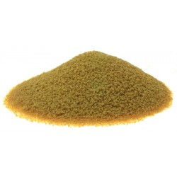 100g Getreide für Siku Control 32