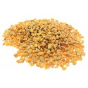 100g echter Mais für Siku Farmer und Control 32