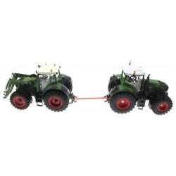 Abschleppstange für Siku und Control 32 Traktoren