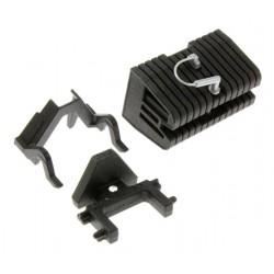 Siku 3095 – Adapter-Set mit Frontgewicht 1:32
