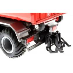 Anhängerkupplung für Siku Control 32 Krampe Hakenlift (6786)