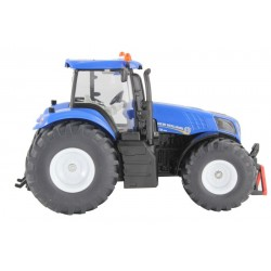 Siku 3273 – New Holland T8.390