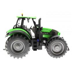 Siku 3284 – Deutz-Fahr Agrotron 7230 TTV