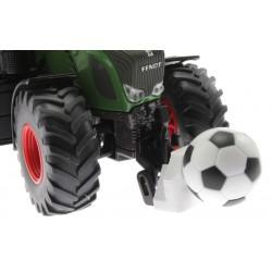 Frontgewicht Fußball für Siku Traktoren 1:32