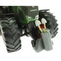 Werkzeugtonne für Siku Farmer und Control 32 Traktoren 1:32