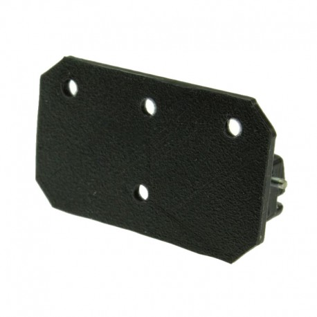 Universal Adapter für Siku Control 32 Traktoren 6777 6778