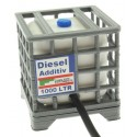 IBC Diesel Zusatz Tank 1:32