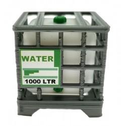 IBC Wassertank 1:32