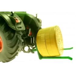 Heck Ballengabel für Siku Traktoren 1:32