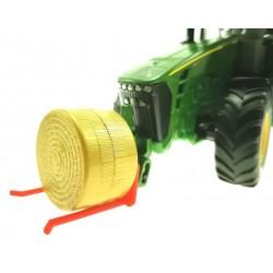 Front Ballengabel für Siku Traktoren 1:32