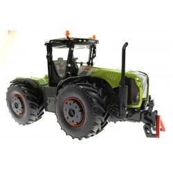 Radgewichte für Claas Xerion 5000 Siku Farmer 3271