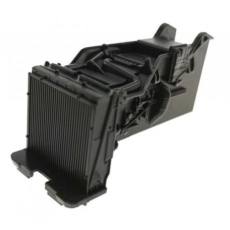 Motor Claas Xerion 5000 Ersatzeil für Siku 3271