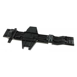 Bodenplatte Claas Xerion 5000 Ersatzeil für Siku 3271
