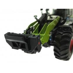 Siku-Farmer Adapter für Wiking Radlader Claas Torion (7833) 1:32