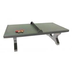 Tischtennisplatte Outdoor 1:32
