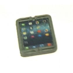 Tablet Pad 1:32