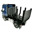 Forst Kipp-Aufsatz für Siku Control32 LKW Scania, MAN oder Volvo