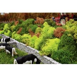 100g Buschige Flechten - Brushwood Toys 3021