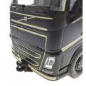 Frontkupplung mit Bolzen für Siku Control 32 LKW