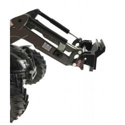 Siku-Farmer Adapter für Wiking Traktoren mit Frontlader 1:32