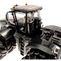 Feuerlöscher für Claas Xerion 5000 Schwarz Siku Control 32 (6799)