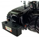 Gewicht Power für Claas Xerion 5000 Schwarz Siku Control 32 (6799)