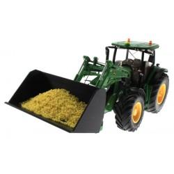 Getreideschaufel für Siku Control 32